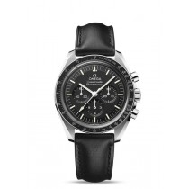 OMEGA  SPEEDMASTER  MOONWATCH PROFESSIONAL CO‑AXIAL MASTER CHRONOMETER CHRONOGRAPH 42 MM