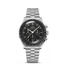 OMEGA SPEEDMASTER MOONWATCH PROFESSIONAL- CO-AXIAL MASTER CHRONOMETER CHRONOGRAPH 42 MM