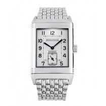 PRE-OWNED JAEGER-LeCOULTRE DAY NIGHT