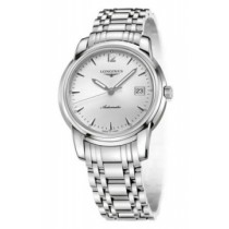 Longines Saint Imier Collection L2.763.4.72.6