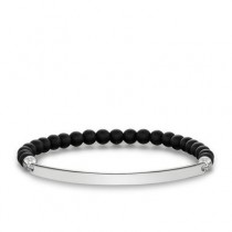 Thomas Sabo - Love Bridge Bracelet 16cm