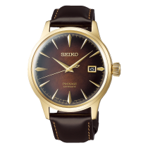 SEIKO PRESAGE 2019 LIMITED EDITION