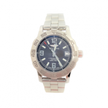 PRE OWNED BREITLING COLT QUARTZ (Ladies)